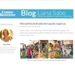 Blog Liana