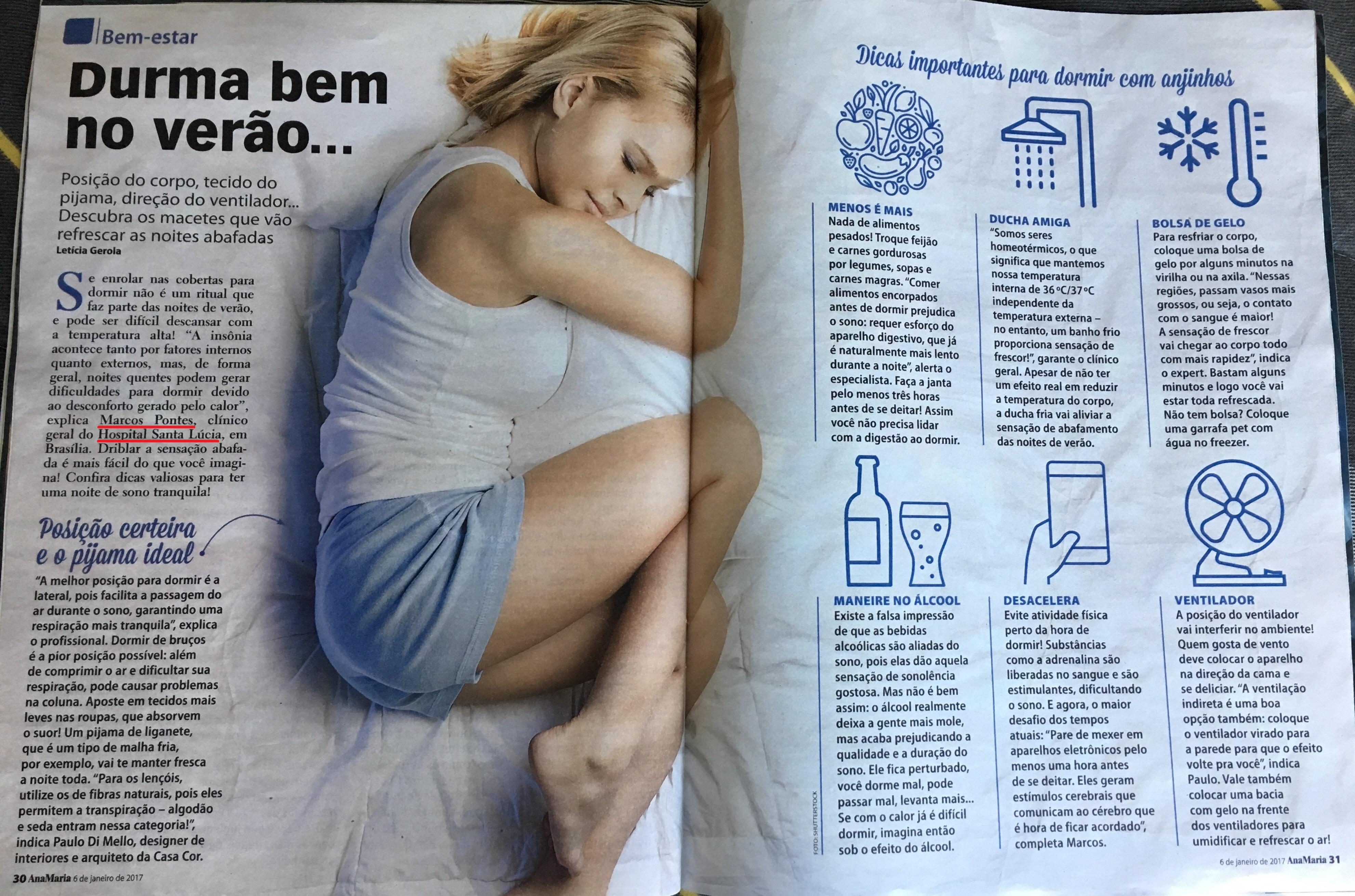 revista-ana-maria-ed-caras-dr-marcos-pontes-hsl-06-01-17-1