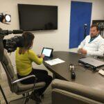 TV Globo - Dr. Jaime Siqueira - 16-01-2017 [1]