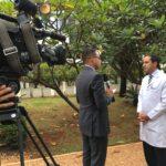tv-globo-dr-renato-argollo-hsl-2