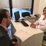 TV Justiça - Dra. Larissa Camargo - 17-01-2017