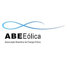 logo-abeeolica1