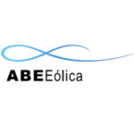 logo-abeeolica2