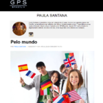 GPS Brasília shopping 2