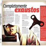 Revista do Correio - Dr. Marcos Pontes HSL - 05-02-2017