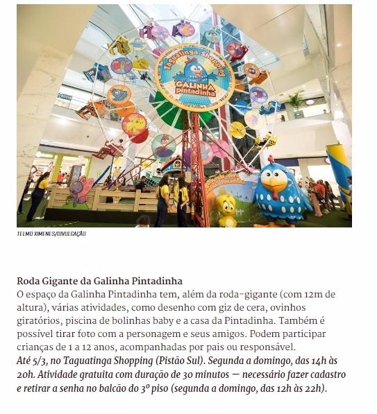 www.metropoles.com-2017-02-08-17-57-03