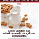 Metrópoles (capa) - Dr. Julian Machado HSL - 13-03-2017