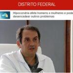TV Globo - Dr. Fábio Aurélio Leite HSLN - 21-03-2017 [2]