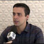 TV Globo - Dr. Fausto Stauffer HSLN - 31-03-2017 [2]
