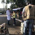 TV Record - Dr. Rafael Bagussti CDRB - 09-03-2017 [2]