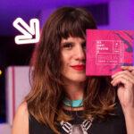 CIDADE CRIATIVA - FESTA - Ph Paula Carrubba-0290