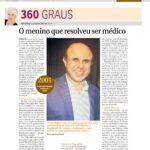 Correio Braziliense - Dr. Fernando Maluf HSL - 28-04-2017