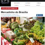 GPS Mercadinho 22 abril destaque