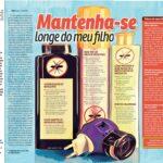 Revista do Correio - Dra. Nathália Sarkis HSL - 23-04-2017