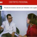 TV Globo - Dr. Marcos Pontes HSL - 26-04-2017 (2)