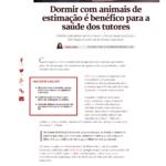 Metrópoles - Dra. Fernanda Casares HSL - 08-05-2017
