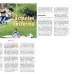 Revista do Correio - Dr. João Serafim Neto HSL - 14-05-2017