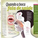 Revista do Correio - Dra. Adriane Medeiros - 28-05-2017