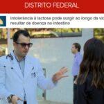 TV Globo - Dr. Marcos Pontes HSL - 31-05-2017 [3]