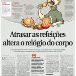 Correio Braziliense - Dr. Amauri Godinho HSL - 02-06-2017