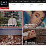 GPS Brasília (Home) - Dr. Fernando Maluf HSL - 28-06-2017