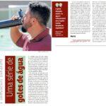 Revista do Correio - Dra. Maria Letícia CDRB - 25-06-2017 (1)