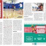Revista do Correio - Dra. Nathália Sarkis HSL - 18-06-2017 (1)