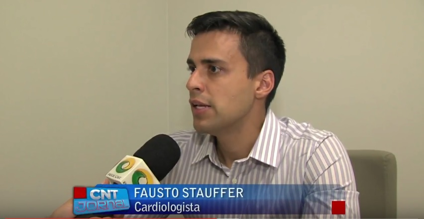 TV CNT - Dr. Fausto Stauffer HSL - 27-06-2017