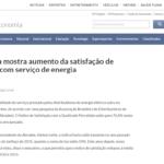 screenshot-www.em.com.br-2017-06-27-16-21-54