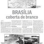 Correio Braziliense - Dra. Adriane Casado Medeiros - 19-07-2017