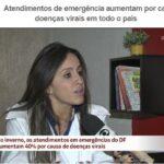 GloboNews - Dra. Larissa Camargo - 20-07-2017 [2]
