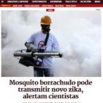 Metrópoles (capa) - Dr. Werciley Júnior HSL - 27-07-2017 (1)
