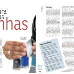 Revista do Correio - Dr. Allan Ferreira HSL - 16-07-2017