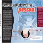 Revista do Correio - Dr. Rafael Rocha HSL - 30-07-2017