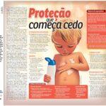 Revista do Correio - Dra. Nathália Sarkis HSL - 09-07-2017
