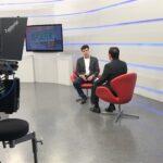 TV Brasil - Dr. Rodrigo Nery HSL - 19-07-2017 [1]