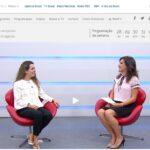 TV Brasil Feira da Longevidade - Destaque