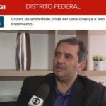 TV Globo (G1) - Dr. Fábio Aurélio Leite HSLN - 19-07-2017 [1]