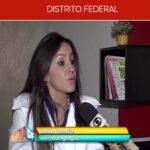 TV Globo (G1) - Dra. Larissa Camargo - 11-09-2017 (1)
