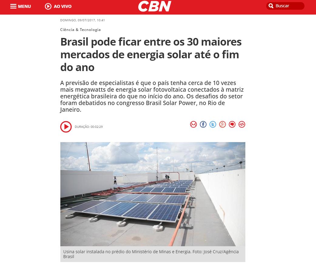 cbn lara energia solar