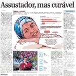 Correio Braziliense - Dr. Fernando Maluf HSL - 01-08-2017