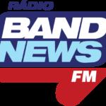 Logotipo_da_BandNews_FM