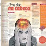 Revista do Correio - Dr. Amauri Godinho HSL - 13-08-2017