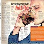 Revista do Correio - Dr. Fernando Maluf HSL - 28-08-2017