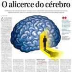 Correio Braziliense - Dr. Amauri Godinho HSL - 01-09-2017