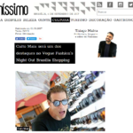 Finíssimo - Brasília Shopping - 06-09