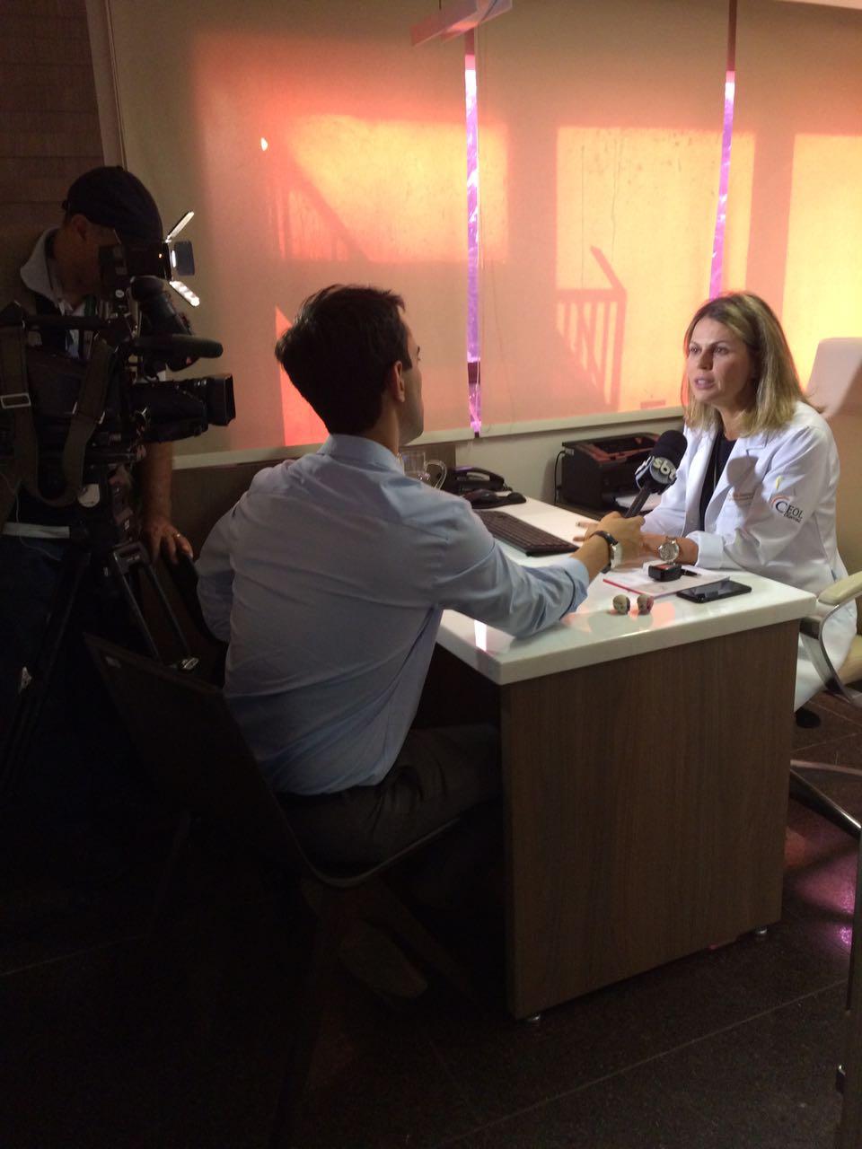 SBT Brasil - Dra. Adriane Medeiros Casado - 30-08-2017 (1)
