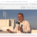 TV Brasil - Brazil Windpower - 05-09