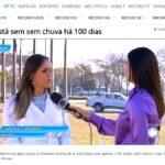 TV Record - Dra. Larissa Camargo - 31-08-2017 [3]