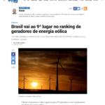 Veja - Brazil Windpower - 06-09